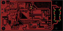 helicontrol_board