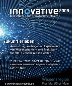 Innovative09-Plakatmotiv-4-web