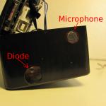 Megavallometer Sensors