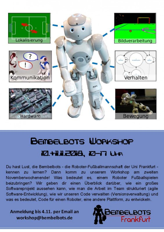 bembelbots-workshops18