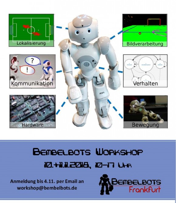 bembelbots-workshops18_short
