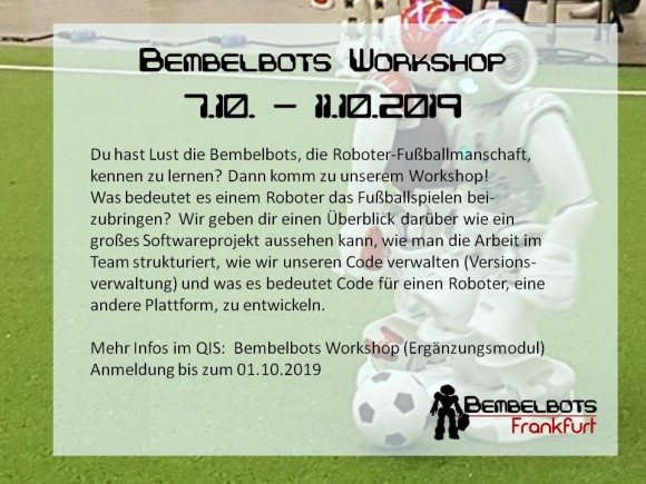 BembelbotsWorkshop2019